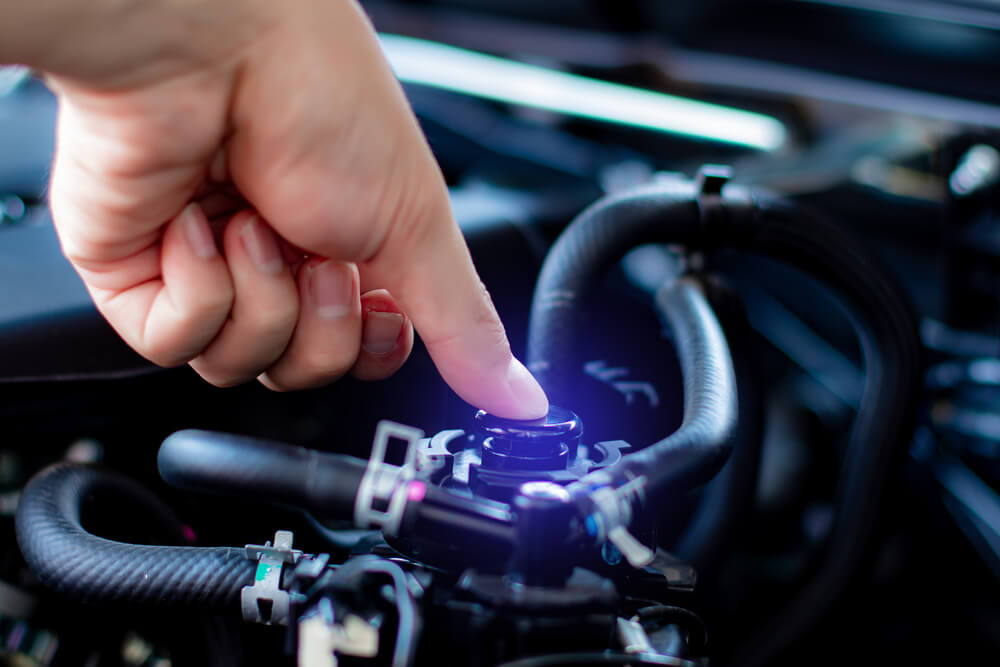 Les conseils pratiques pour bien entretenir son moteur Diesel