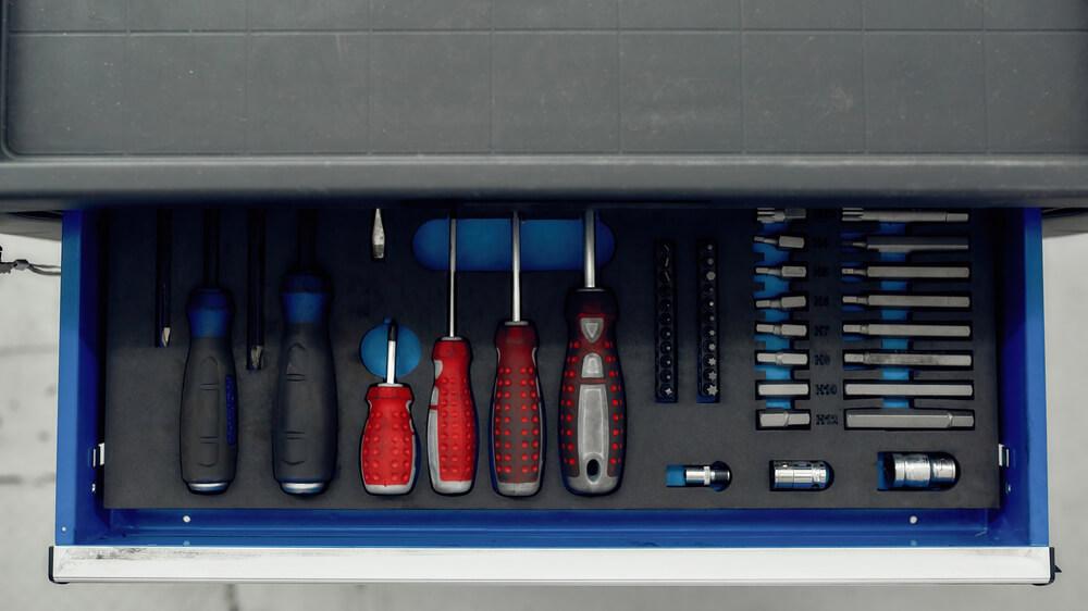 Comment utiliser une valise de diagnostic pour sa voiture ?