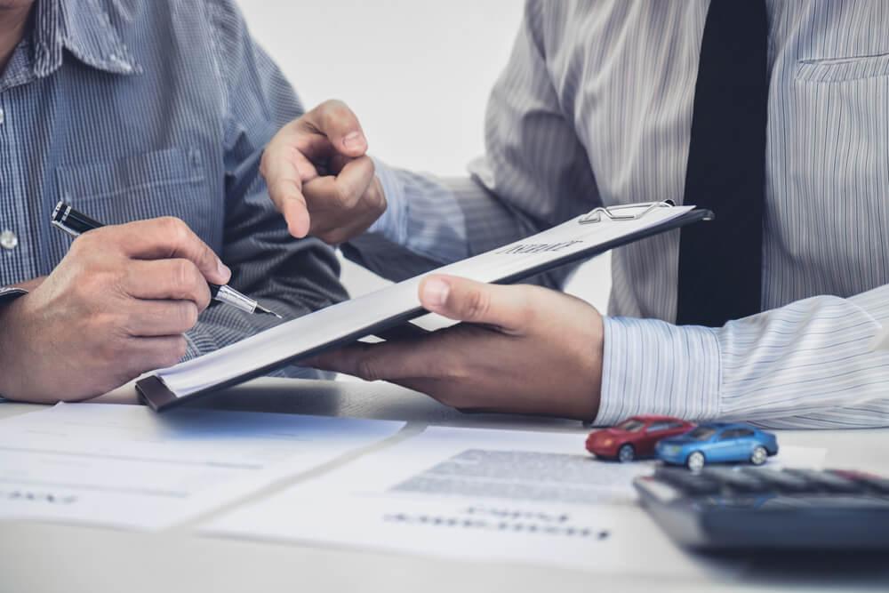 Comment trouver un financement pour son prêt auto au Luxembourg ?