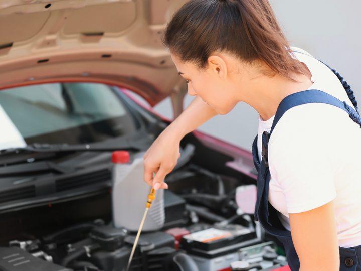 Quels sont les matériels pour reprogrammer une automobile ?