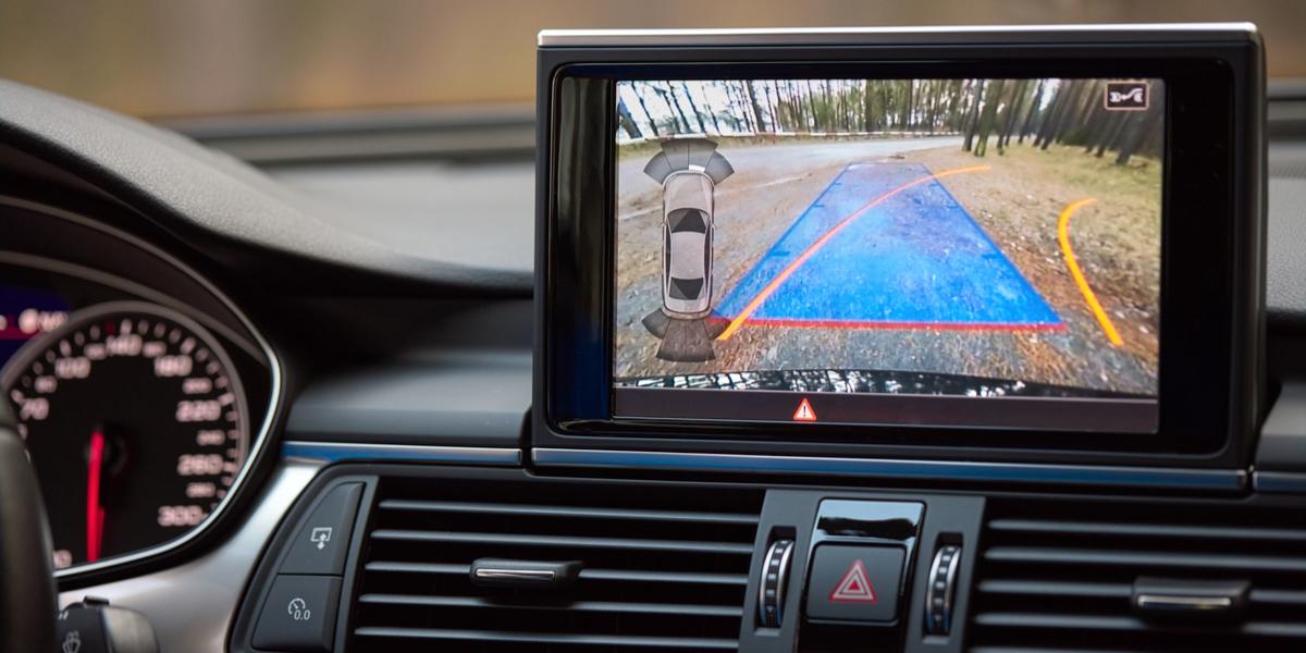 Conseils pour choisir une caméra de recul sans fil pour voiture