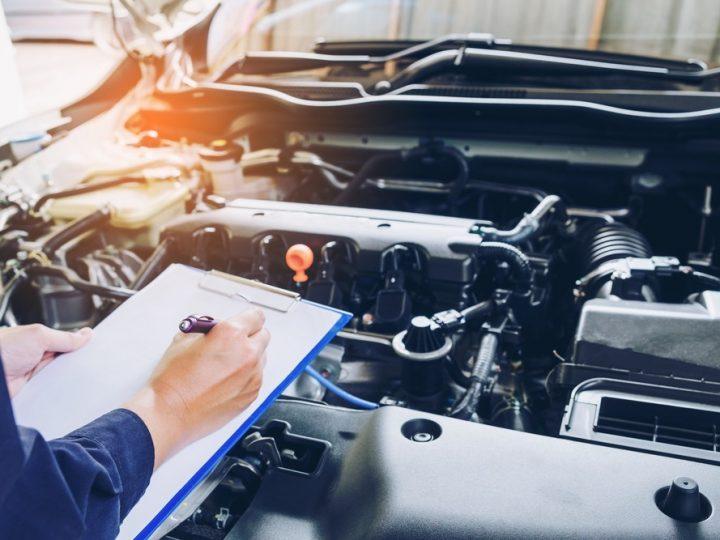 Comment entretenir et faire durer un moteur diesel ?